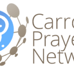 Carroll Prayer Network